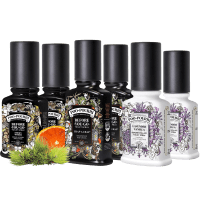 Deals on Poo-Pourri 12-Oz Gift Sets
