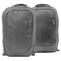 Deals on Incase Nylon Fur-Lined Laptop Backpacks