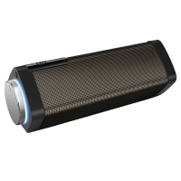 Deals on Philips Shoqbox SB7100