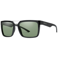 Deals on Smith Optics Sunglasses MR-4ND-MR5-5M1TH
