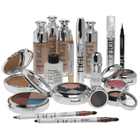 Deals on 19-Piece TIGI Cosmetics The Essential Kit