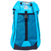 Deals on Avalanche by FUL Jenks Tonal Top Loader Backpack