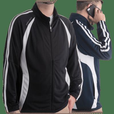 Deals on StormTech Training Jackets