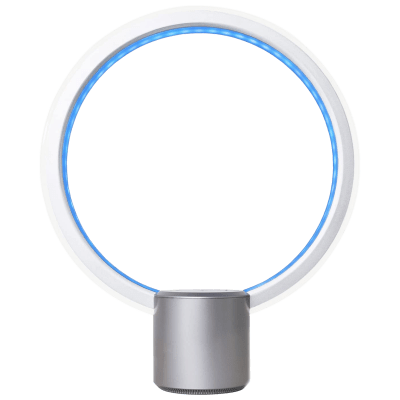 Deals on C by GE Sol Wifi Connected Smart Lamp w/Amazon Alexa