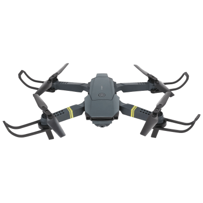 Vistatech 2.4GHz Live-Streaming WiFi Video Drone