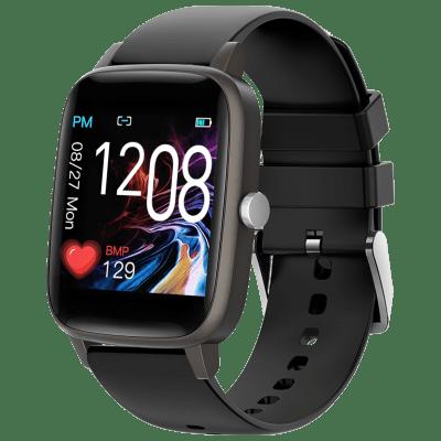 """Empower Fit Pro 1.4"""" IP67 Waterproof Smartwatch"""