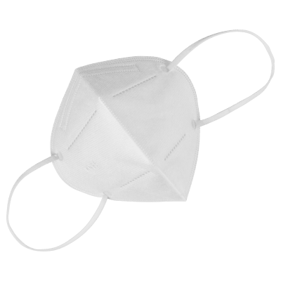 100-Pack KN95 5-Layer Non-Medical Standard Mask
