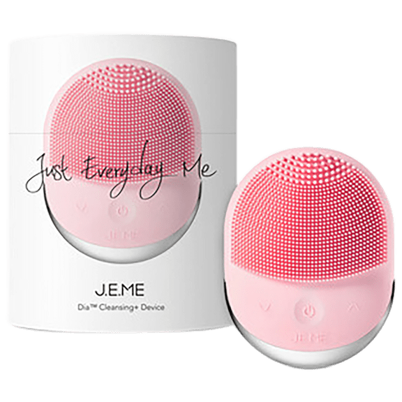 J.E.ME Dia Facial Cleansing and Anti-Aging Device