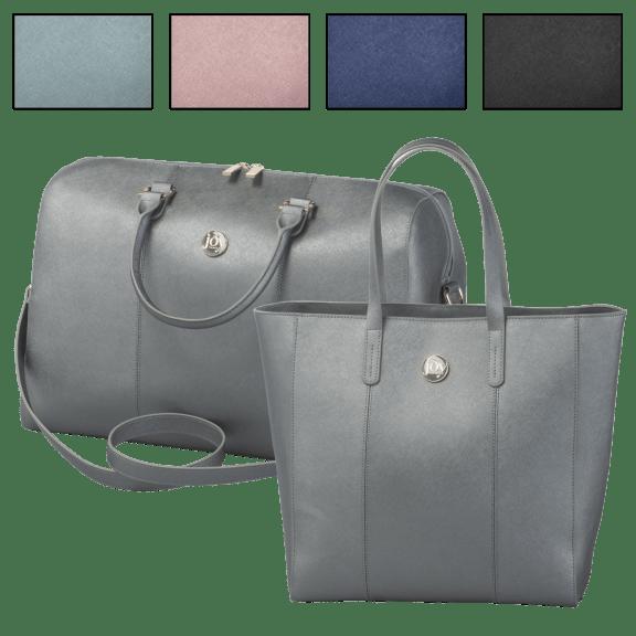 Joy Mangano Luggage & Bags