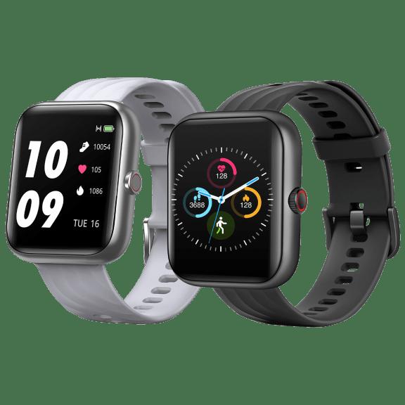 Virmee Tempo VT3 Plus Smartwatch