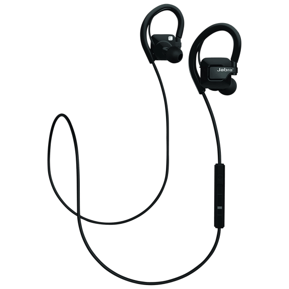 Jabra Step Wireless In-Ear Headphones