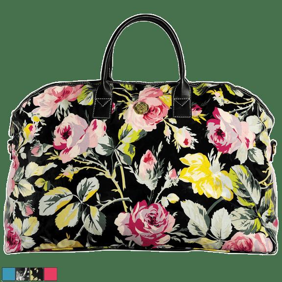 Anna Griffin Duffle Bag