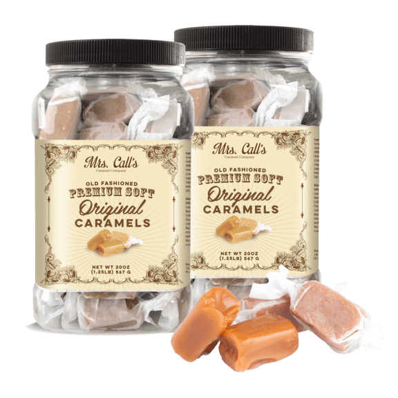 4-Pack: Jelly Belly Easter Jewel Spring Mix