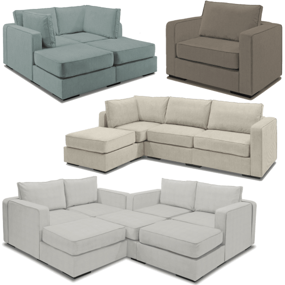 Swell Lovesac Modular Sactionals For Kids Pets Unemploymentrelief Wooden Chair Designs For Living Room Unemploymentrelieforg