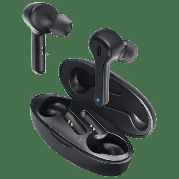 TaoTronics True Wireless Stereo Earbuds