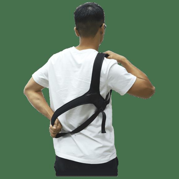 RenuBack Posture Corrector