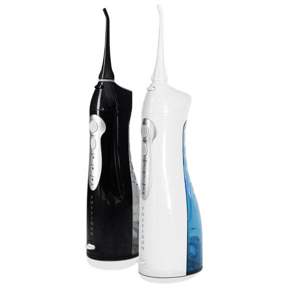 Poseidon Portable Water Flosser