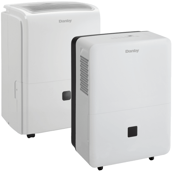 Pureheat 5100btu Infrared Outdoor Heater