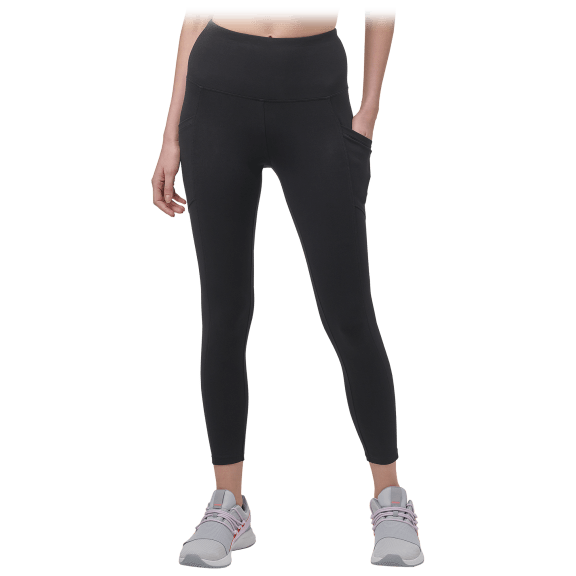 Marc New York Performance 7/8 High Rise Legging with Pockets