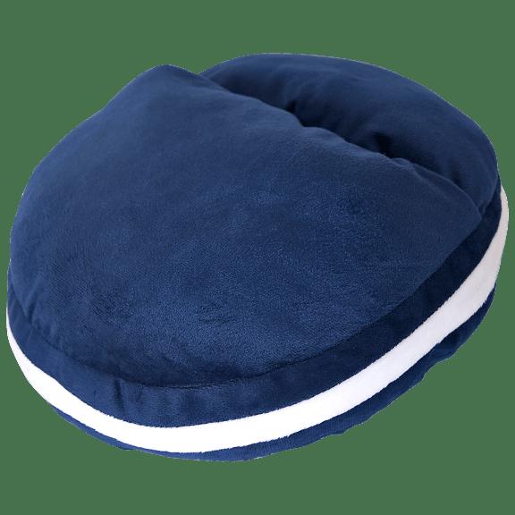 North American Health & Wellness Feet Warmer Cushion
