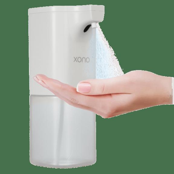 Xono MISTR Touchless Sanitizing Mist Dispenser