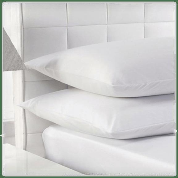 Nottingham Collection Quot Parkwood Quot 6 Piece Luxury Towel Set