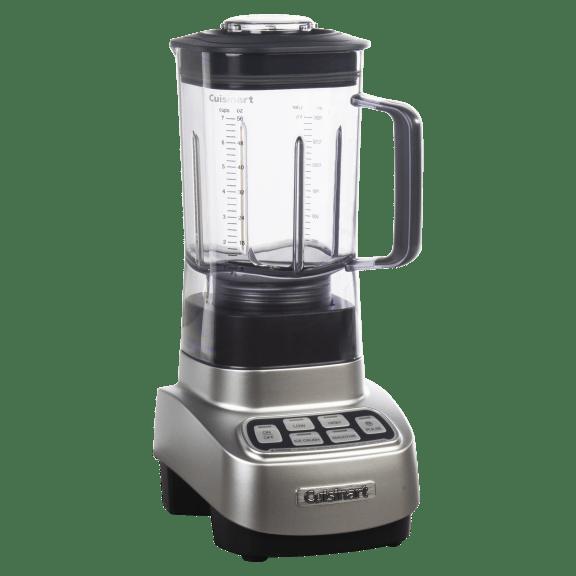 Cuisinart Velocity Ultra 1 HP Blender