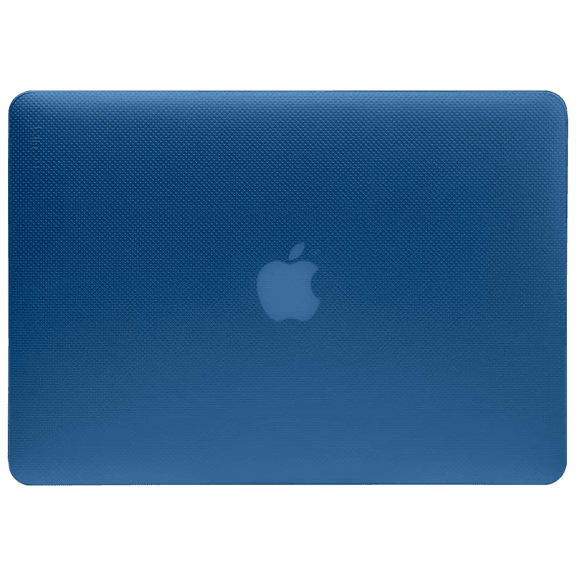 Incase Hardshell Case for 13-inch MacBook Air