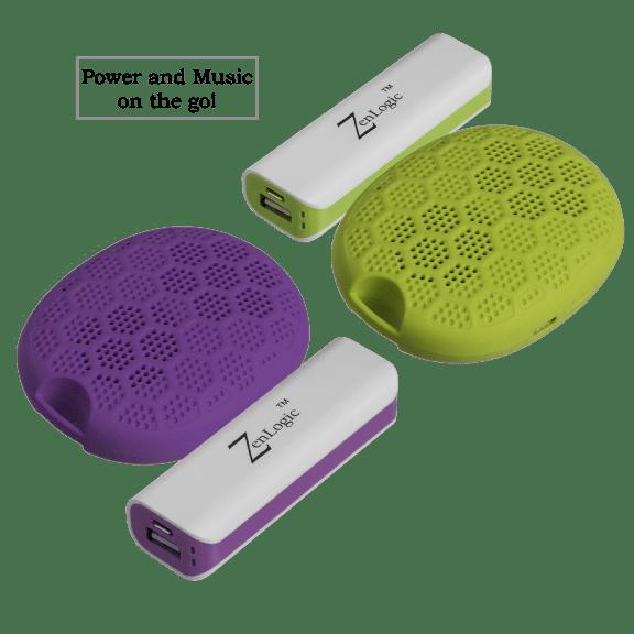 Sharper Image Vibrating Plush Pillow