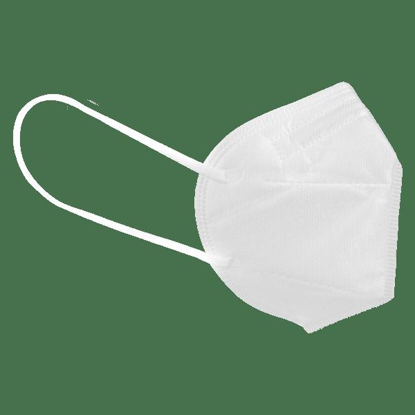 60-Pack KN-95 5-Layer Masks