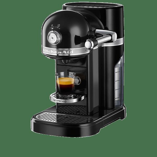 Where Can You Buy A Nespresso Machine