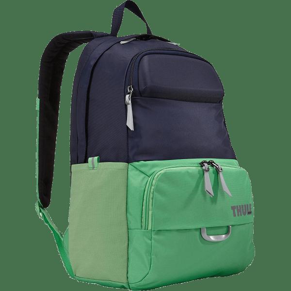 Thule 21L or 23L Departer Daypack
