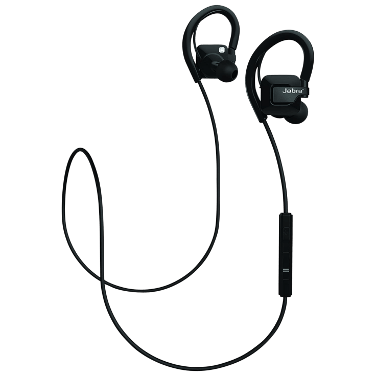 Jabra Step Wireless In Ear Headphones