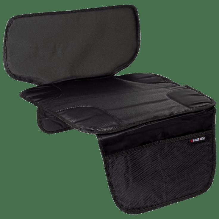 Swiss Tech Seat Protector