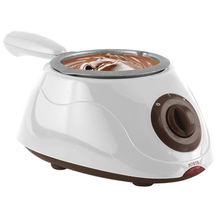 32-Piece Eternal Kitchen Chocolate Fondue Set