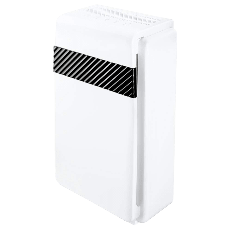 Secura True HEPA 5-in-1 Large Room Air Purifier