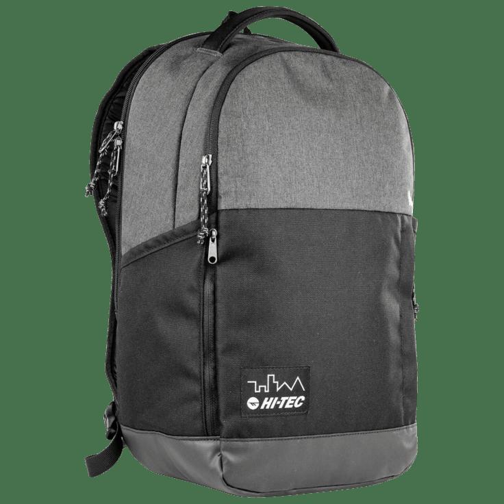 Hi-Tec Davis 18L Day Backpack