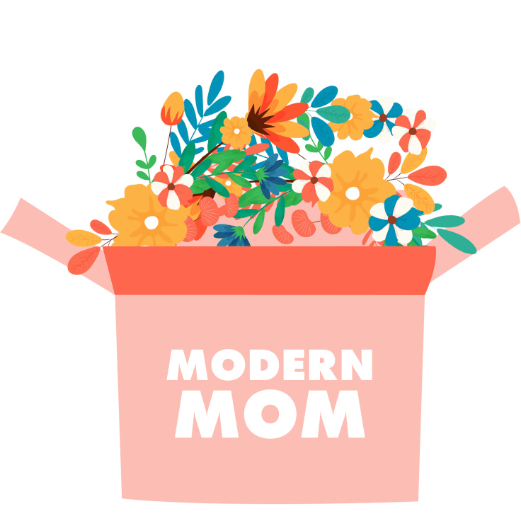 Mother's Day Mystery Bundle: Tech Essentials for the Modern Mom