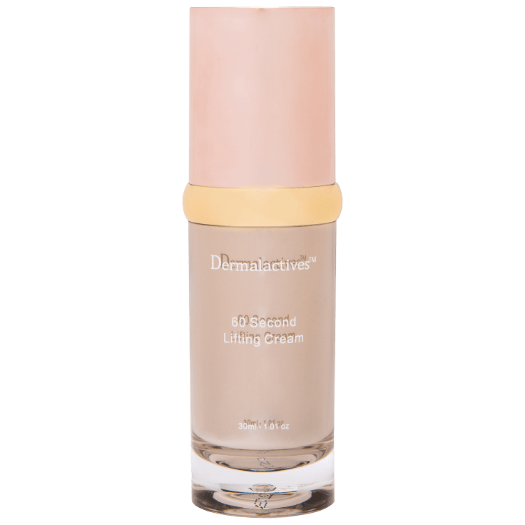Dermalactives 60 Second Lifting Cream