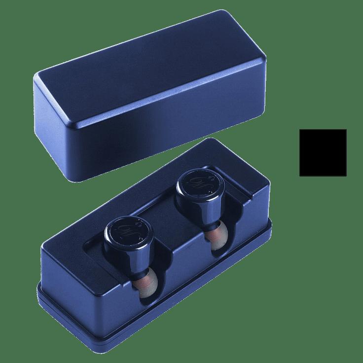MagicBeatz Pro 6-Hour True Wireless Earbuds & Charging Case