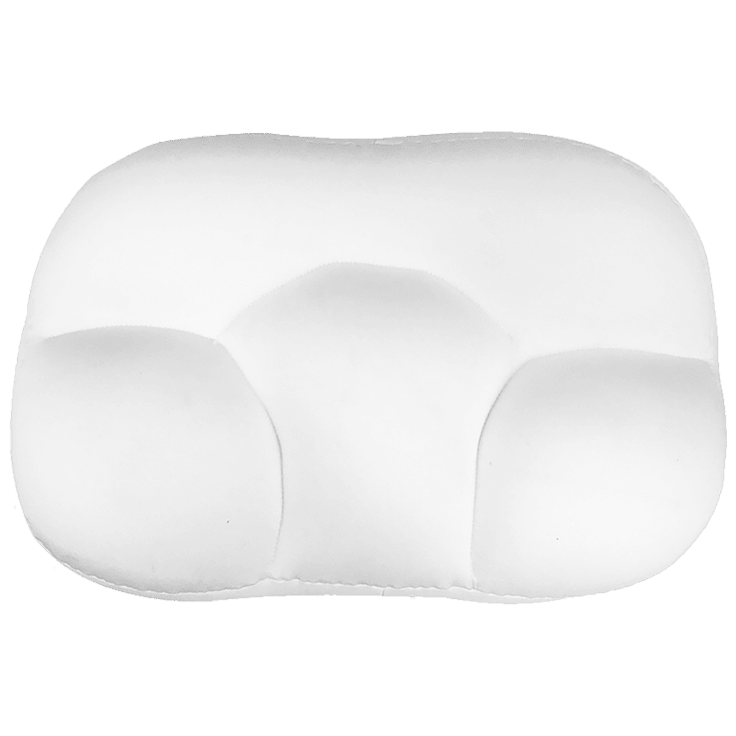 TheraRx 3D Super Soft Ultra Comfortable Cloud Pillow