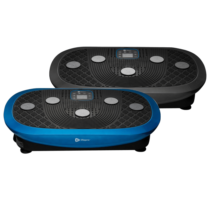 LifePro Rumblex Plus Vibration Plate