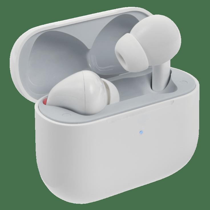 Bluestone Pro-B's True Wireless Earbuds