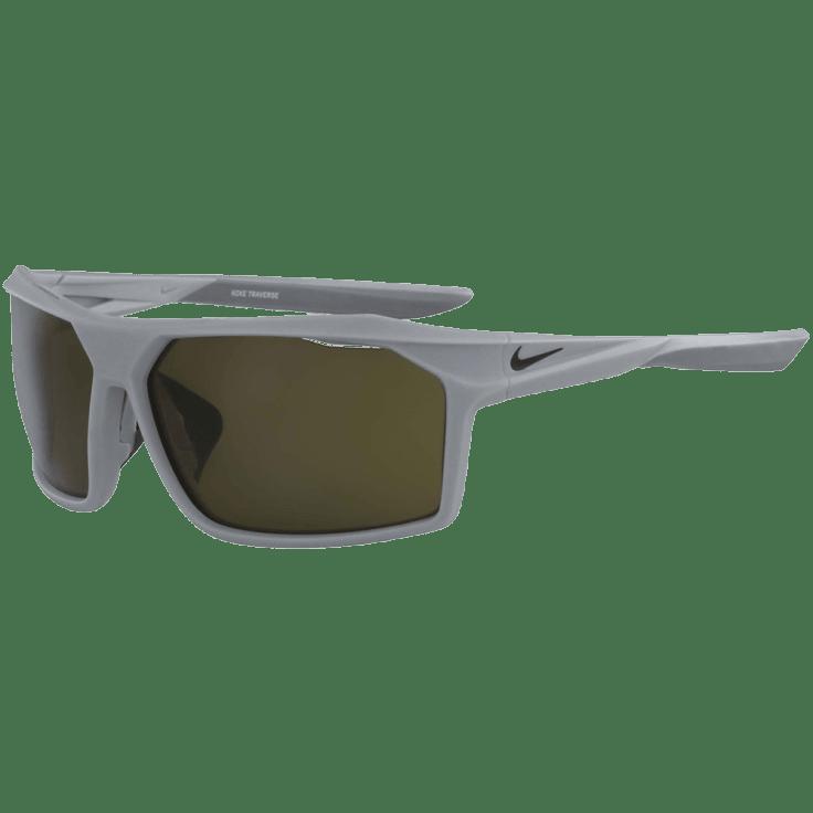 Sinewi valor Rango  Nike Traverse Sunglasses with Max Outdoor Lens