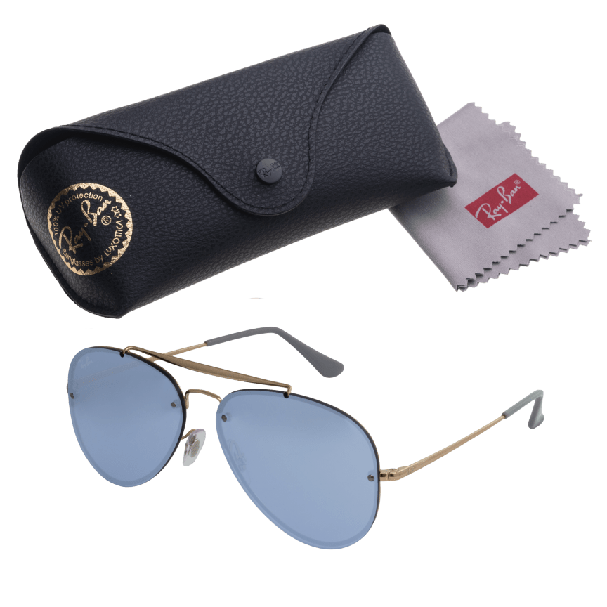 a22d0841b2491 Ray-Ban Sun   Prescription Glasses Outlet