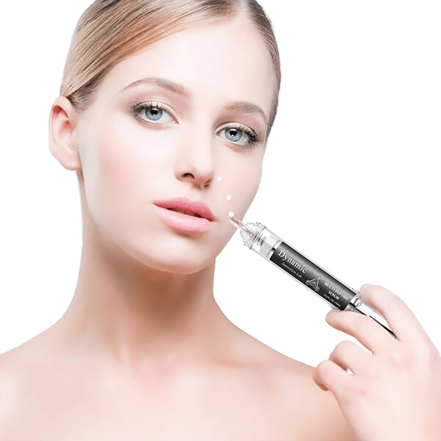 46d85c2067b Dynamic Innovations Multi Peptide Facial Serum Treatment