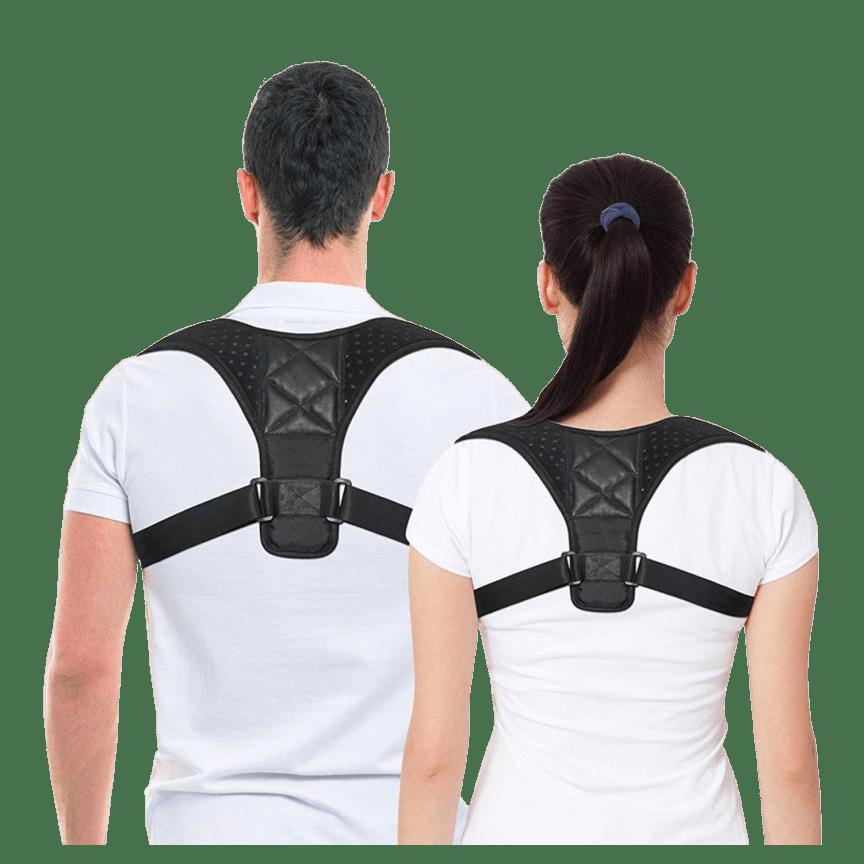 4040c099e7 Unisex Posture Corrector & Back Support & Posture Corrector
