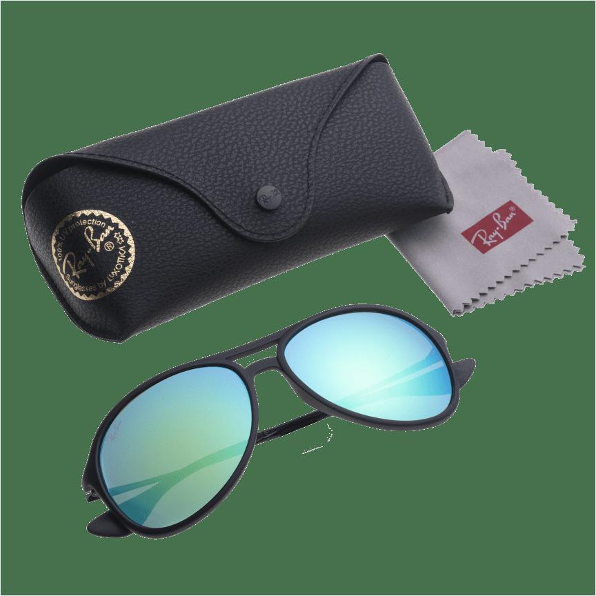 bd1c9ce23ee3d4 Ray-Ban Sun   Prescription Glasses Outlet