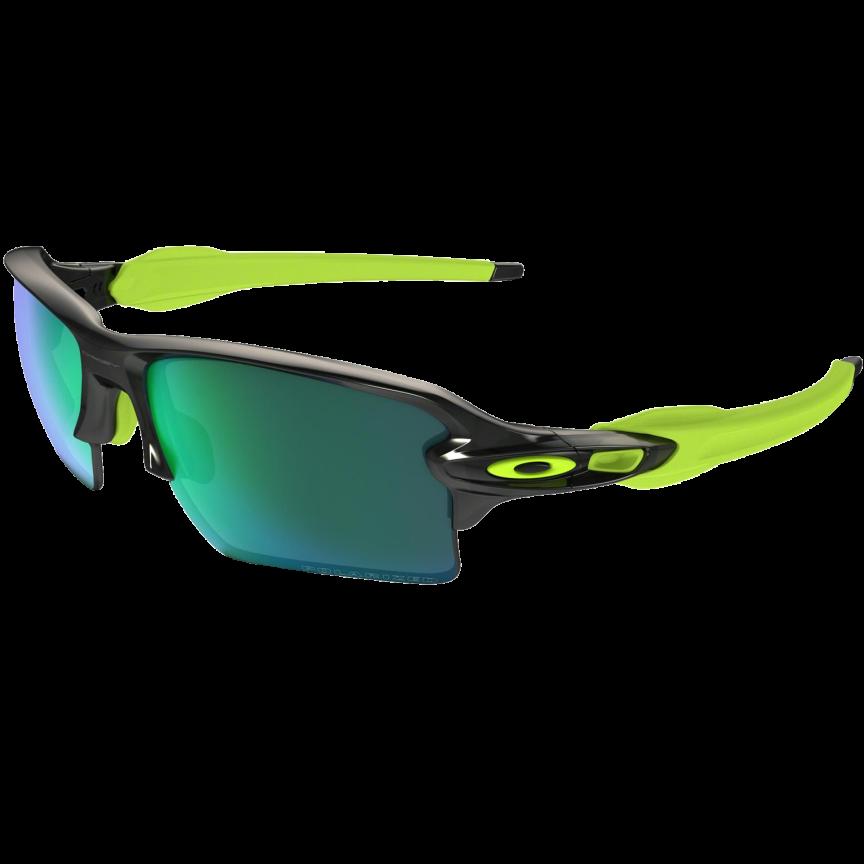 265489fb0a5 Oakley Flak 2.0 Polarized Sunglasses