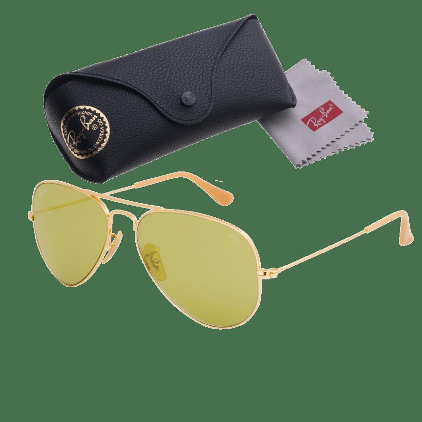 fea9986a8239de Ray-Ban Sun   Prescription Glasses Outlet